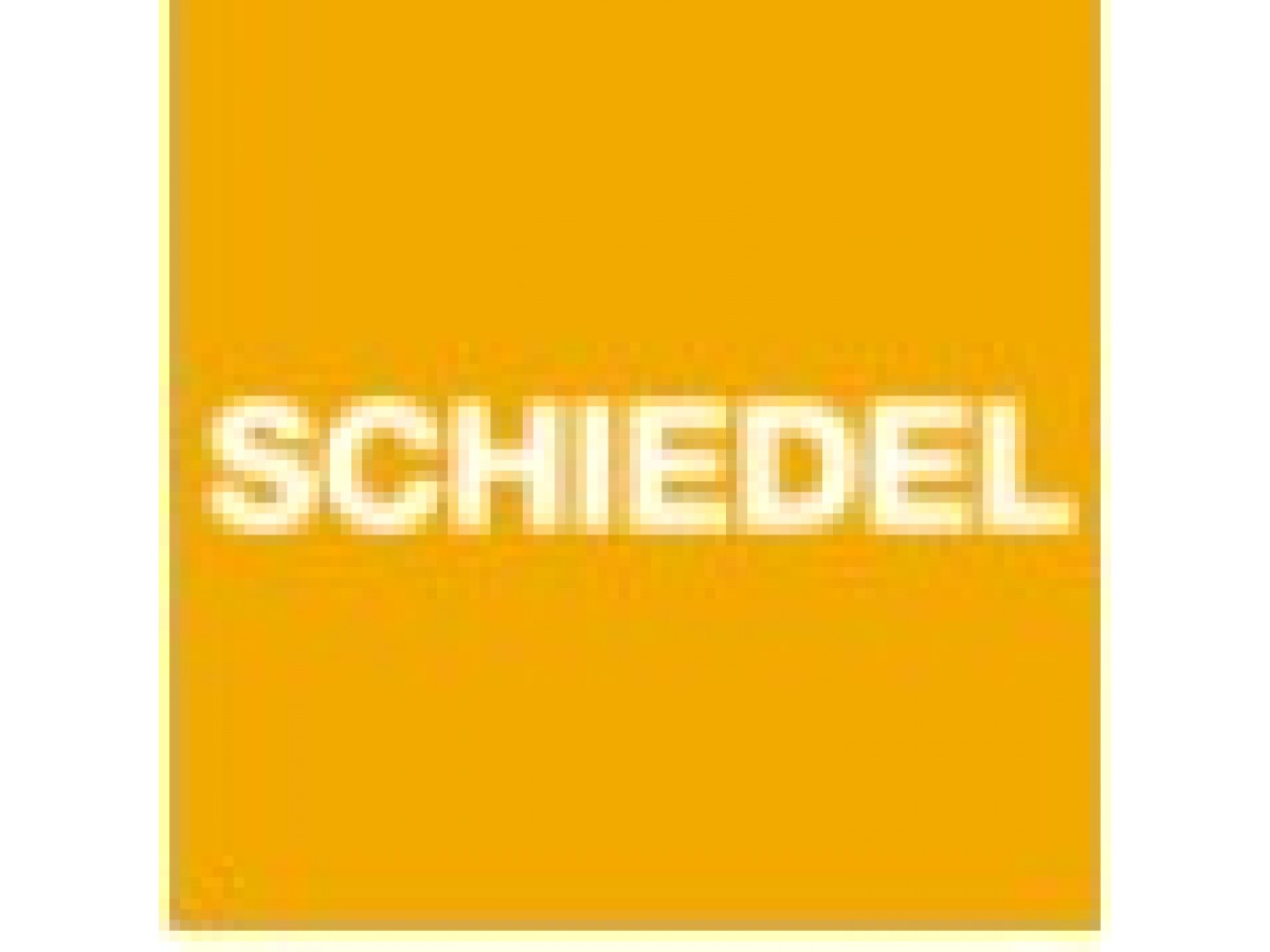 Повышение цен с 31.05.21 дымоходы SCHIEDEL (Шидель)