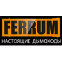 Феррум 0,5 мм и 0,8 мм, AISI 430